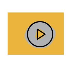 Expertise vidéo et nouveaux formats multimédias / numériques