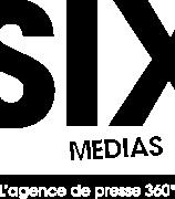 6Médias contenus et vidéos