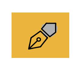 Gestion, rédaction et animation éditoriale du hard news